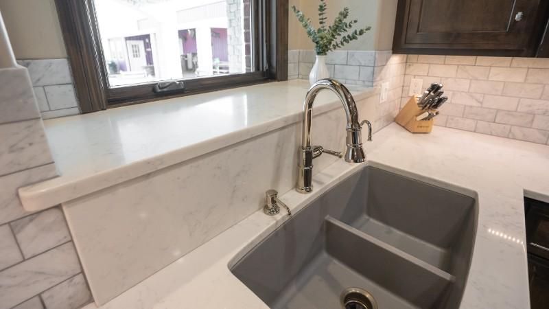 Marble Slab Design Homes-224