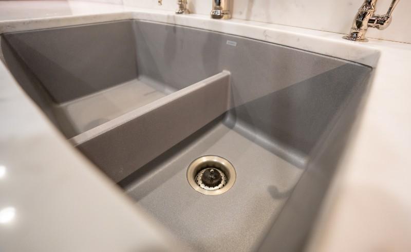 Marble Slab Design Homes-226