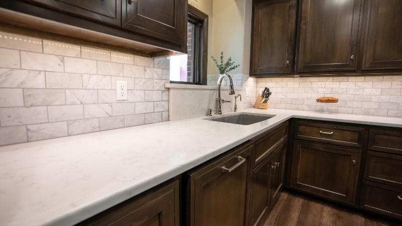 Marble Slab Design Homes-228