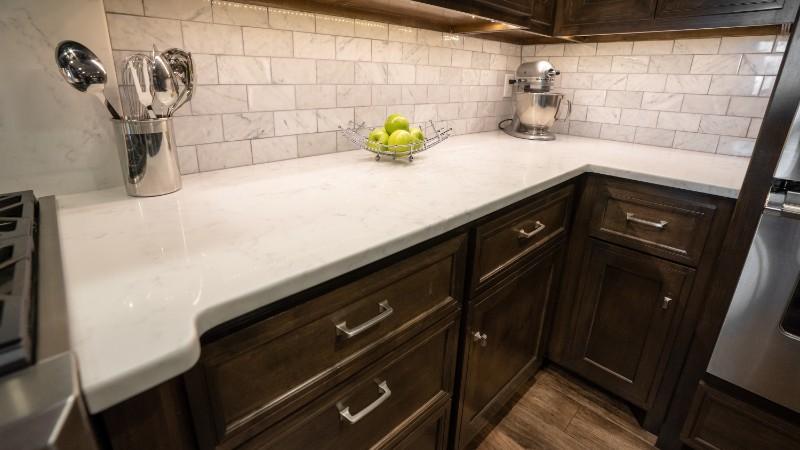 Marble Slab Design Homes-230