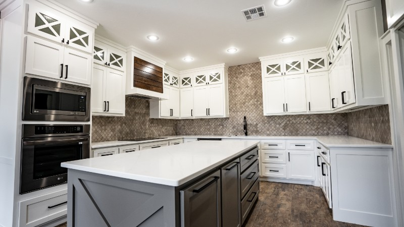 Marble Slab Design Homes-356