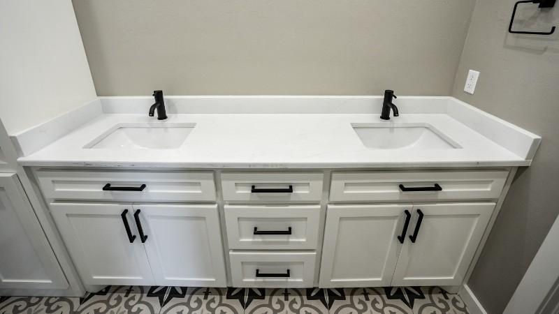 Marble Slab Design Homes-375