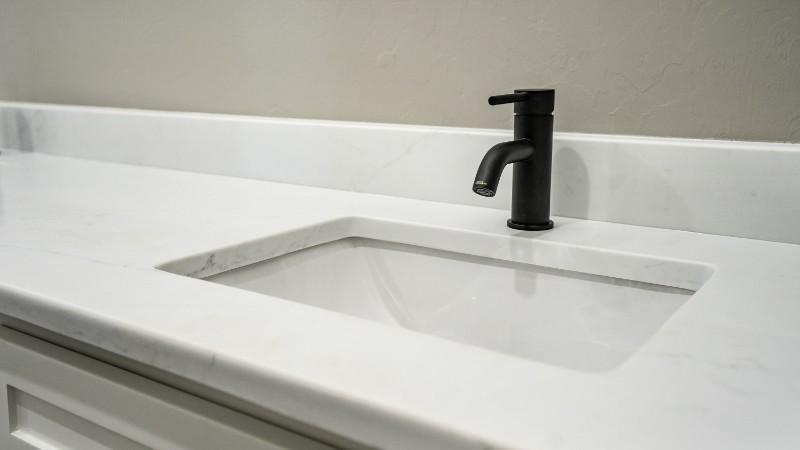 Marble Slab Design Homes-376