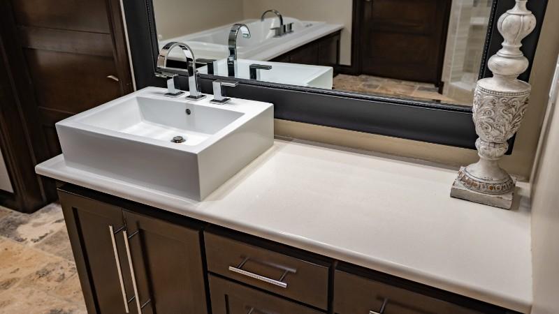 Marble Slab Design Homes-429