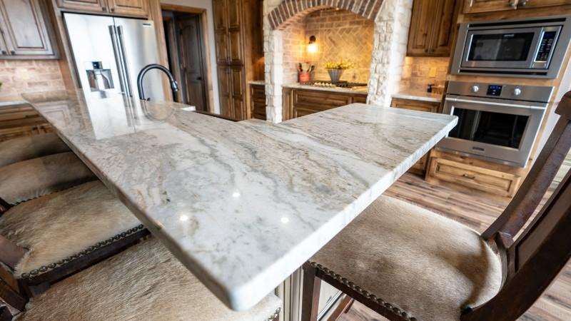 Marble Slab Design Homes-442