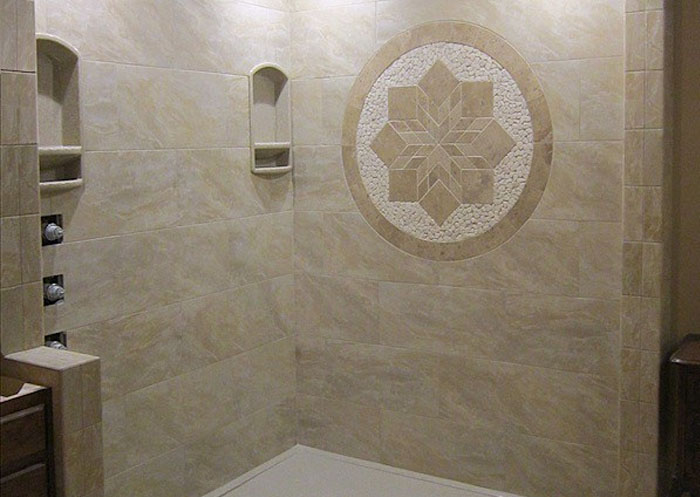 https://i0.wp.com/classicmarbledesign.com/wp-content/uploads/2019/02/classic-marble-design-bathrooms-showers-onyx-1.jpg?fit=700%2C497&ssl=1