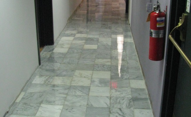 cowles center classic marble restoration