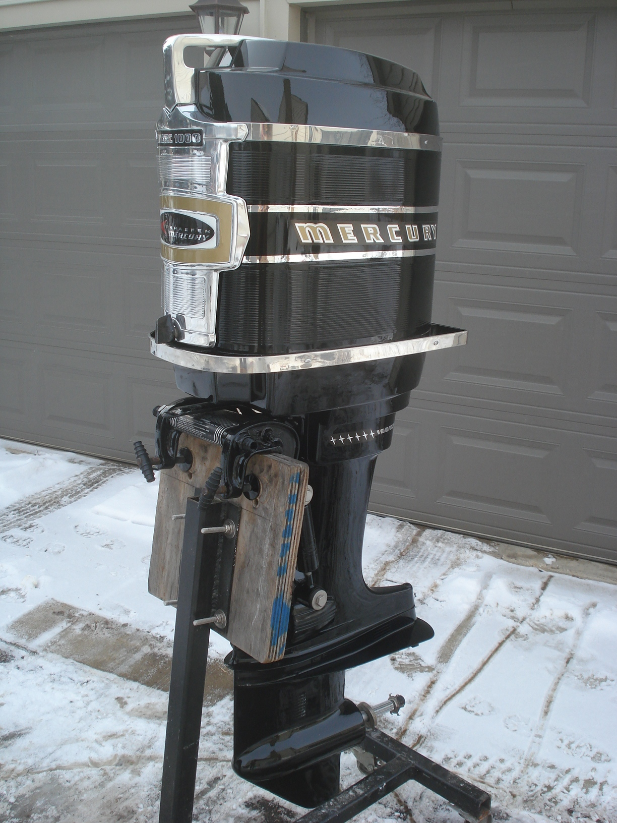 mercury outboard parts online furnace wiring diagram 85 hp evinrude engine get free image