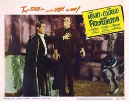 bud-abbott-lou-costello-meet-frankenstein-movie-poster-1948-1020522347