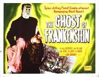 ghost_of_frankenstein_poster_031