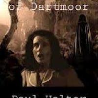 The Demon of Dartmoor by Paul Halter
