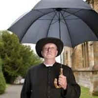 Doc On The Box - Father Brown - Episodes 2 to 4