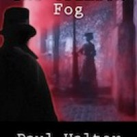 The Crimson Fog by Paul Halter