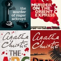 The Best Hercule Poirot Novels - The Results