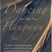 Dancing For The Hangman by Martin Edwards