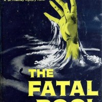 The Fatal Pool by John Rhode