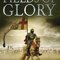 Fields Of Glory by Michael Jecks