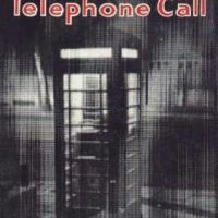 The Telephone Call by John Rhode