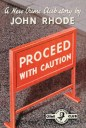 proceed-with-caution
