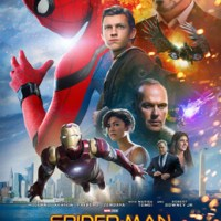 Puzzle Doctor At The Movies: Spider-Man: Homecoming