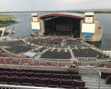 Jones Beach Concert Tickets Info