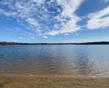 Lake Ronkonkoma History