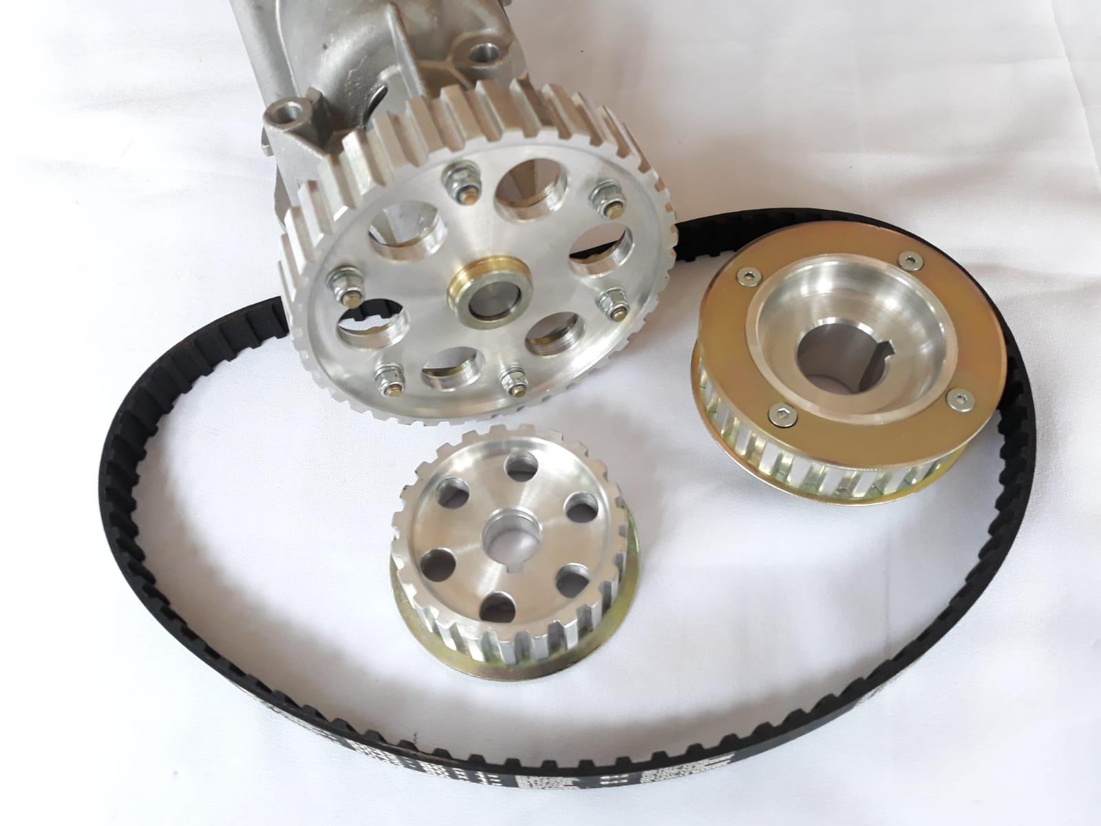Parts Fiat Uno Alternator Parts And Components Car Parts Diagram
