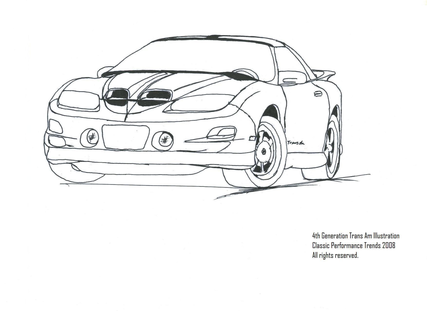 Pontiac Phoenix Wiring Diagrams. Pontiac. Auto Wiring Diagram