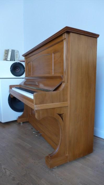 Klavier_grotrian_steinweg_gebraucht