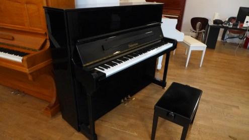 piano_zimmermann_bechtein