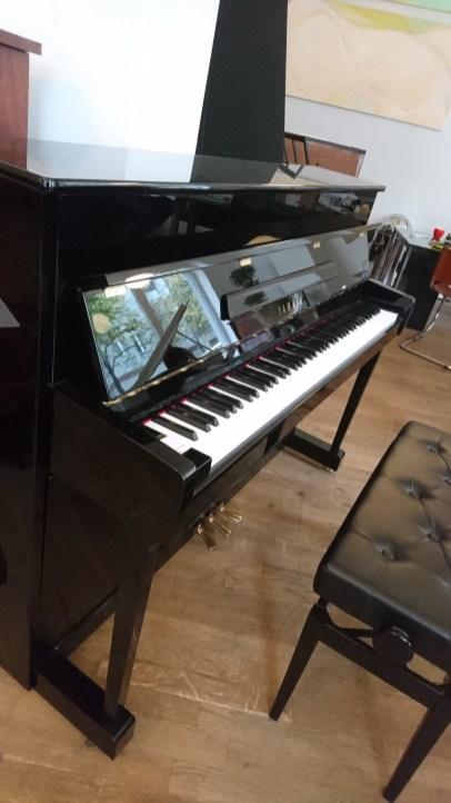 Klavier_yamaha_Modell_P