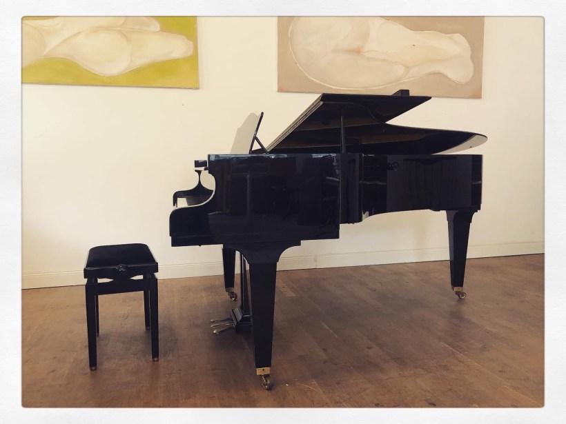 Grand_piano_Bechstein