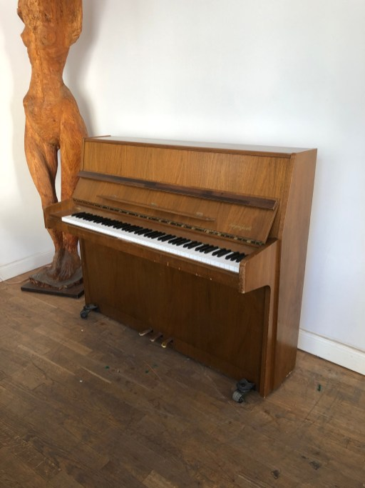 Klavier_burger_schwe