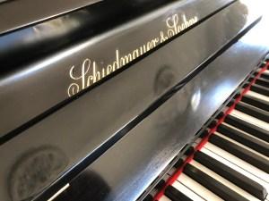 Schiedmayer_piano