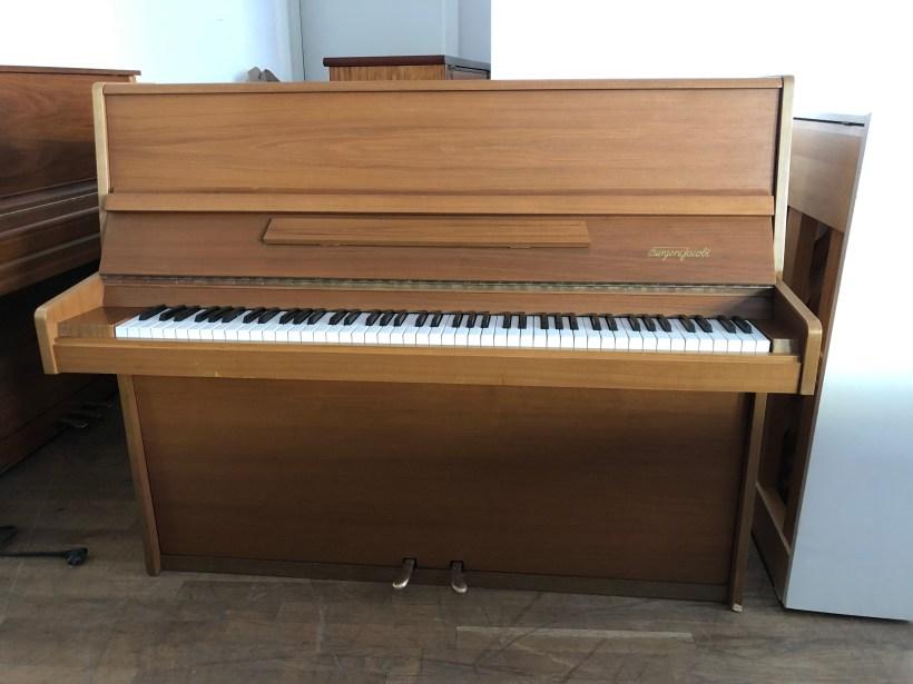 Klavier_burger_und_jacobi
