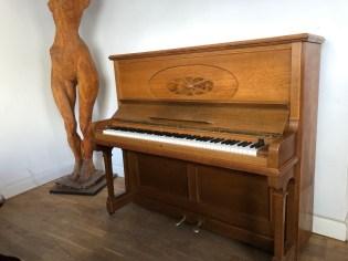Klavier_schiedmayer