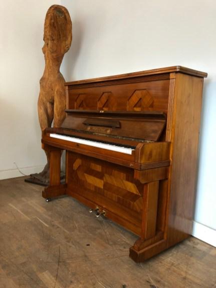 Klavier_30er_jahre