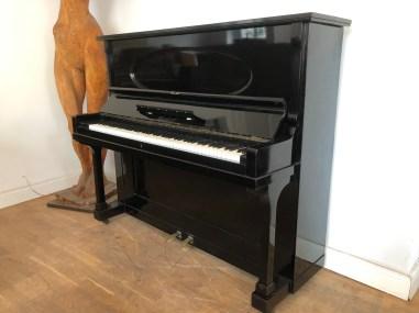 Piano_niendorf