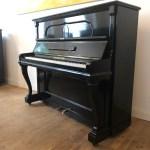 Klavier Ibach 132