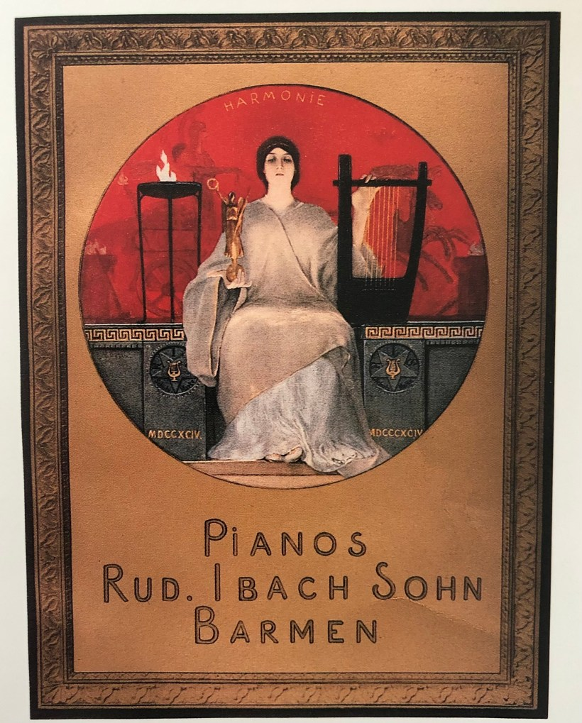 Ibach_1894