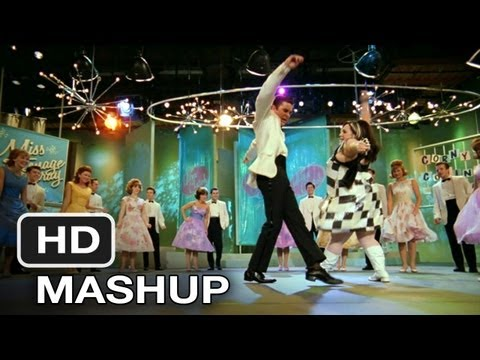 Classic Movie Music Moments – Wizard of Oz to Wedding Singer