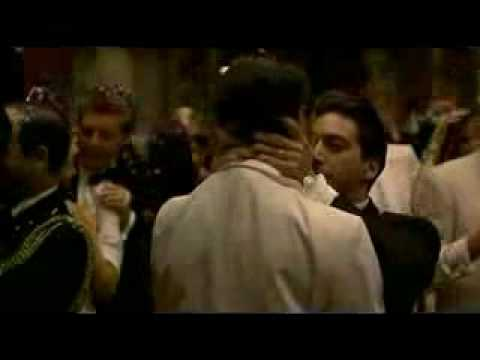 Great Classic Movie Clips/Shots Scenes – Rocky IV 4 – TM – Part 2