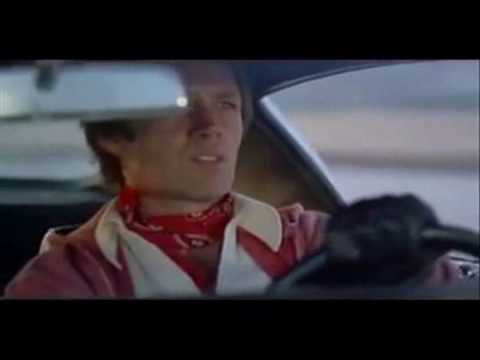 Classic Muscle car movie Compilation from classic car chase scenes