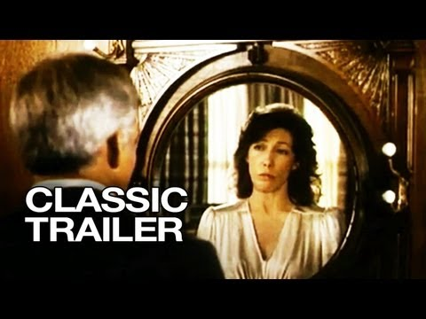 All Of Me (1984) Classic Trailer #1 – Steve Martin, Lily Tomlin Movie