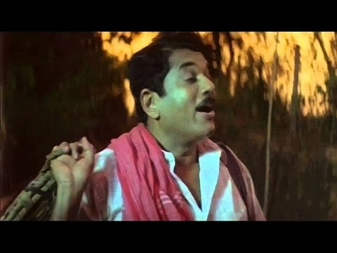 Mukesh Hit Films | Mamukoyya Classic Jokes In Malayalam | Mukesh Funny Clips