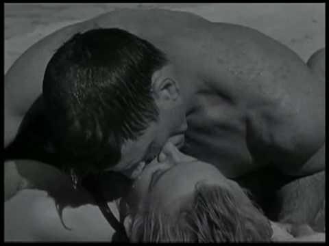 Classic Romance – Part 2