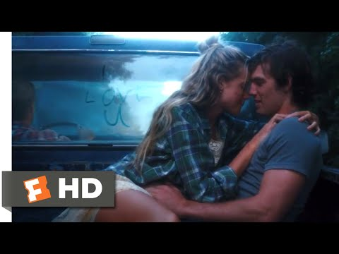 Endless Love (2014) – I Love You Scene (5/10) | Movieclips