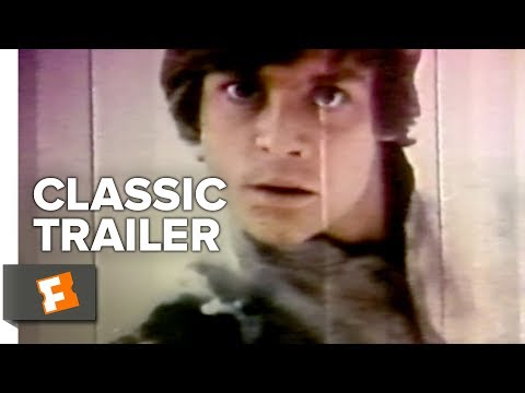 Star Wars: Episode V – The Empire Strikes Back (1980) Teaser #1 | Movieclips Classic Trailers