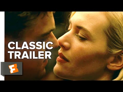 Revolutionary Road (2008) Trailer #1 | Movieclips Classic Trailers