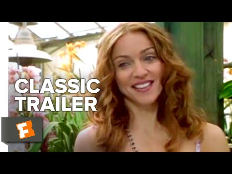 The Next Best Thing (2000) Trailer #1 | Movieclips Classic Trailers